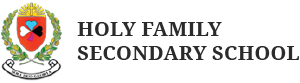 holy-family-logo-right